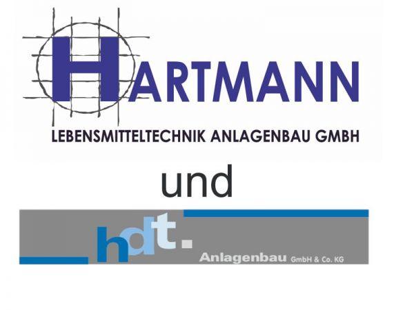 Kooperation mit fa hartmann lebensmitteltechnik hdt - Hartmann mobelwerke gmbh ...