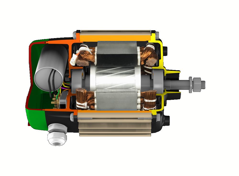Fantastisch Motorschemata Frei Ideen - Elektrische ...